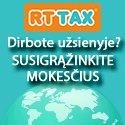 rt tax 125x125